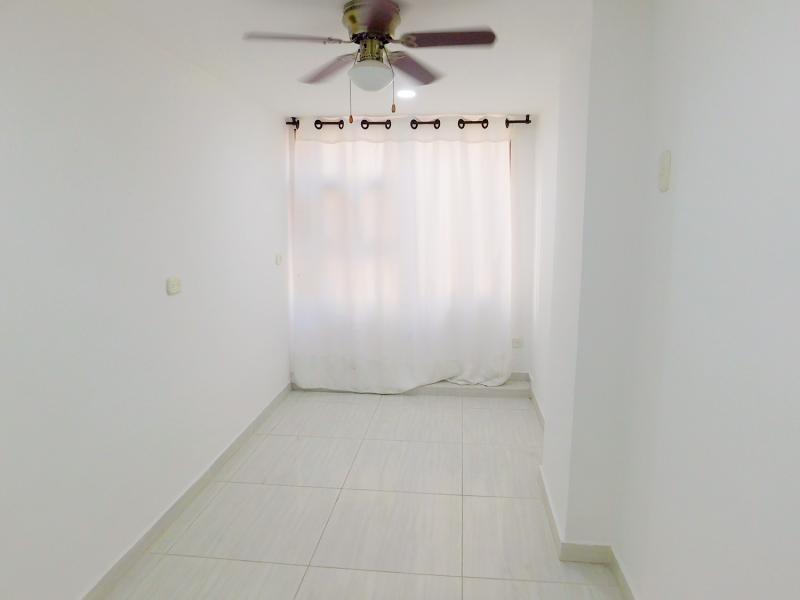 Inmobiliaria Issa Saieh Apartamento Venta, El Prado, Barranquilla imagen 10