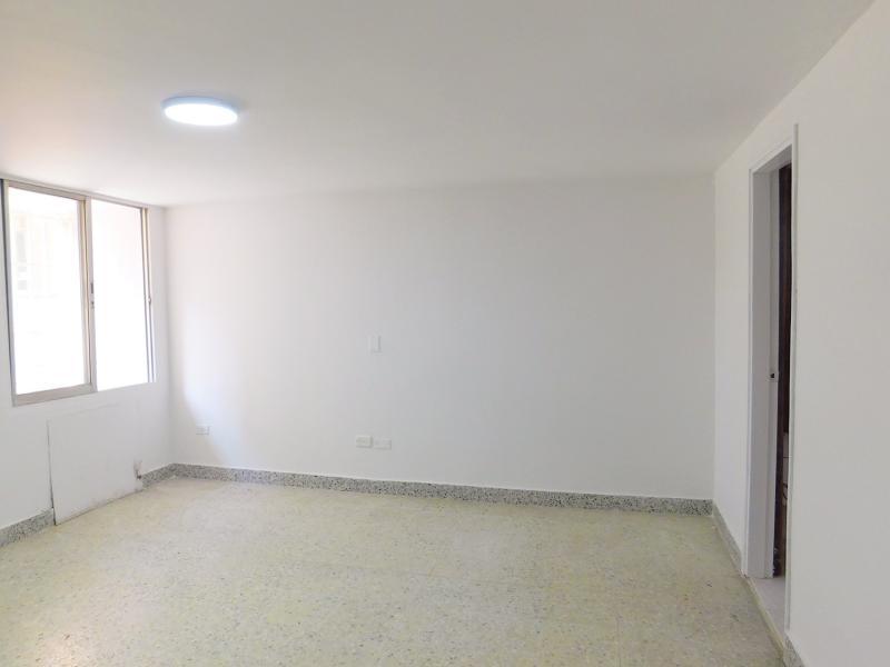 Inmobiliaria Issa Saieh Apartamento Venta, El Prado, Barranquilla imagen 5