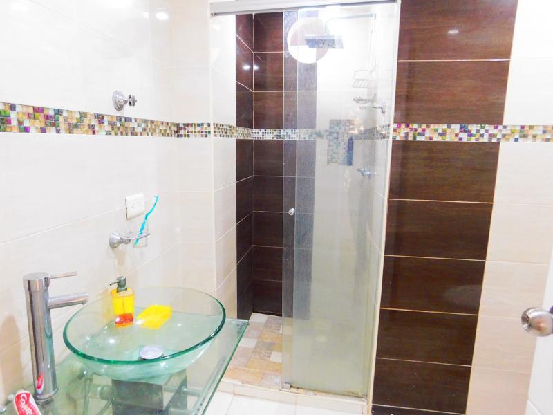 Inmobiliaria Issa Saieh Apartamento Venta, El Prado, Barranquilla imagen 6