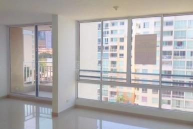 Inmobiliaria Issa Saieh Apartamento Arriendo, Miramar, Barranquilla imagen 0