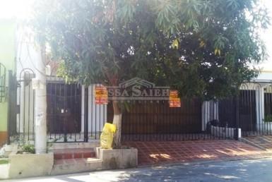 Inmobiliaria Issa Saieh Casa Arriendo, Paraíso, Barranquilla imagen 0