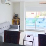 Inmobiliaria Issa Saieh Apartaestudio Venta, La Campiña, Barranquilla imagen 0