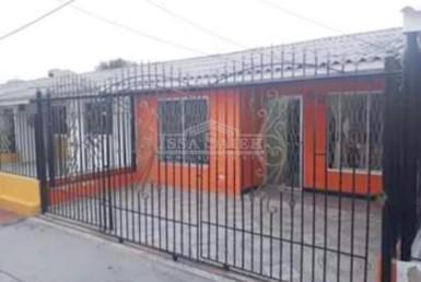 Inmobiliaria Issa Saieh Casa Venta, Universal, Barranquilla imagen 0