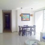 Inmobiliaria Issa Saieh Apartamento Venta, Portal Del Genovés, Barranquilla imagen 0
