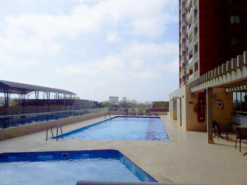 Inmobiliaria Issa Saieh Apartamento Venta, Portal Del Genovés, Barranquilla imagen 11