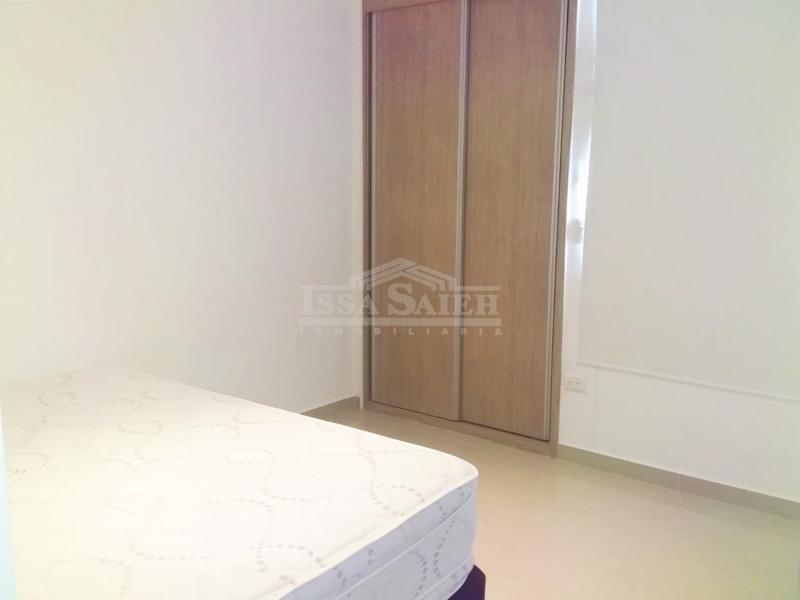 Inmobiliaria Issa Saieh Apartamento Venta, Portal Del Genovés, Barranquilla imagen 6