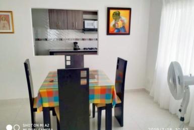 Inmobiliaria Issa Saieh Casa Arriendo, La Concepción, Barranquilla imagen 0