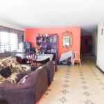 Inmobiliaria Issa Saieh Casa Venta, El Recreo, Barranquilla imagen 0
