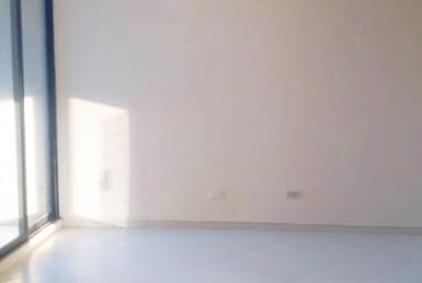 Inmobiliaria Issa Saieh Apartaestudio Arriendo, Betania, Barranquilla imagen 0