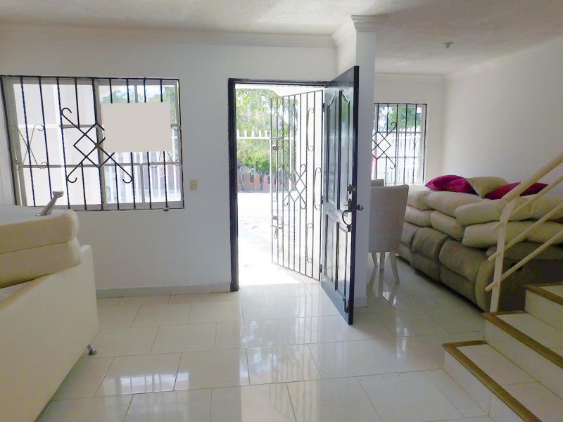 Inmobiliaria Issa Saieh Casa Venta, Miramar, Barranquilla imagen 0
