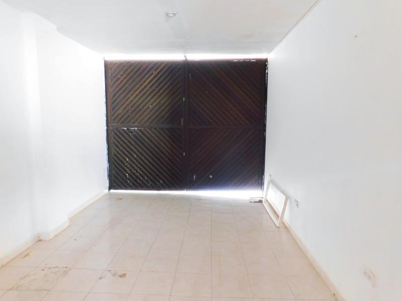 Inmobiliaria Issa Saieh Casa Venta, Miramar, Barranquilla imagen 2