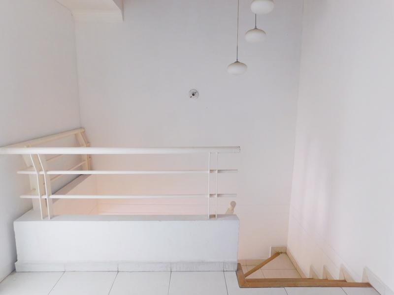 Inmobiliaria Issa Saieh Casa Venta, Miramar, Barranquilla imagen 3