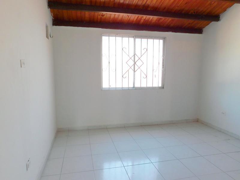 Inmobiliaria Issa Saieh Casa Venta, Miramar, Barranquilla imagen 4