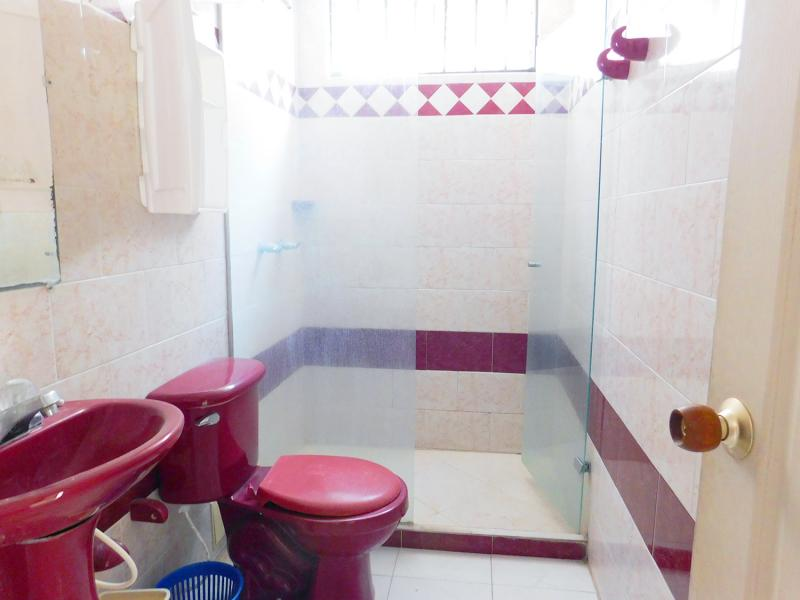 Inmobiliaria Issa Saieh Casa Venta, Miramar, Barranquilla imagen 5