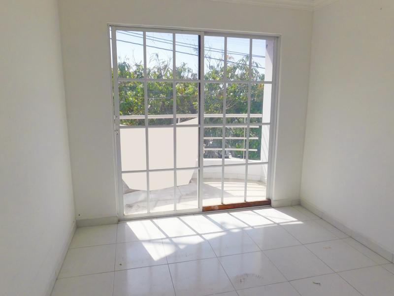 Inmobiliaria Issa Saieh Casa Venta, Miramar, Barranquilla imagen 6