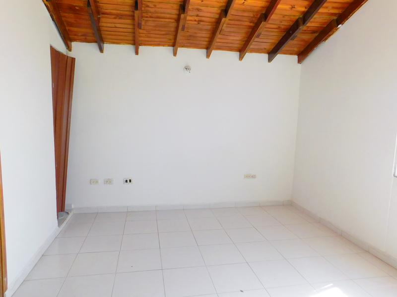 Inmobiliaria Issa Saieh Casa Venta, Miramar, Barranquilla imagen 7