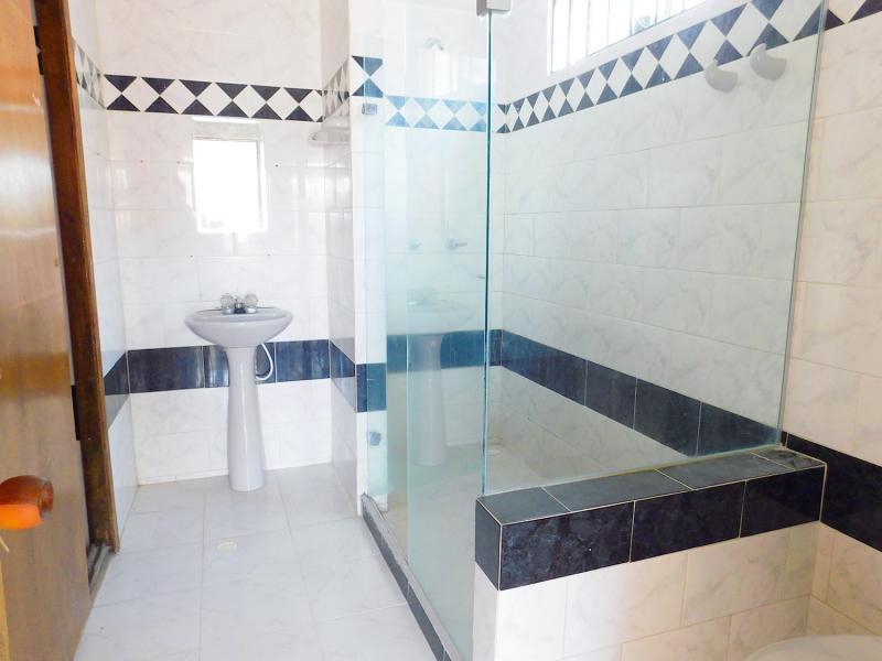 Inmobiliaria Issa Saieh Casa Venta, Miramar, Barranquilla imagen 8