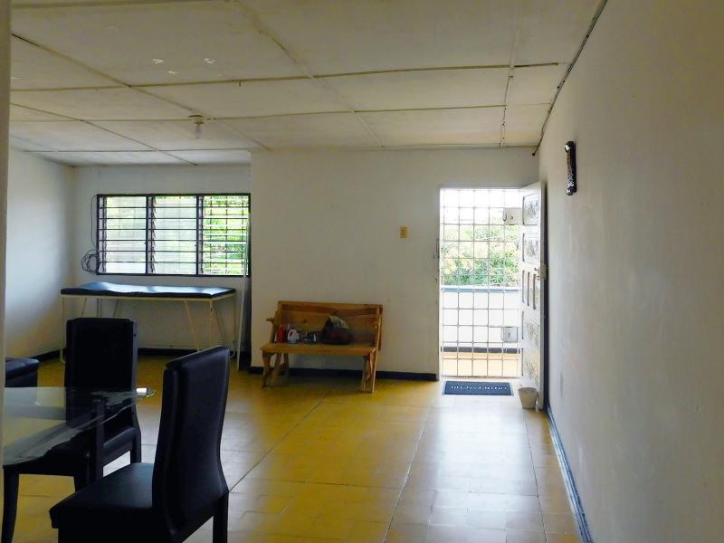 Inmobiliaria Issa Saieh Apartamento Venta, El Recreo, Barranquilla imagen 1