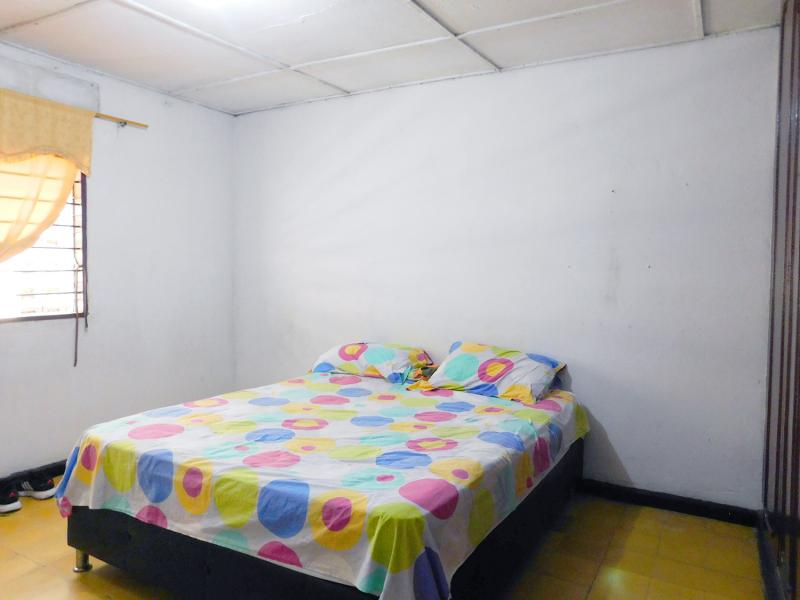 Inmobiliaria Issa Saieh Apartamento Venta, El Recreo, Barranquilla imagen 3