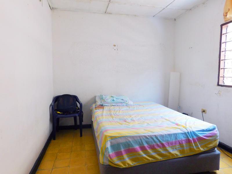 Inmobiliaria Issa Saieh Apartamento Venta, El Recreo, Barranquilla imagen 4