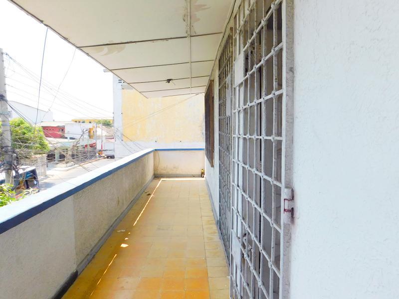 Inmobiliaria Issa Saieh Apartamento Venta, El Recreo, Barranquilla imagen 5