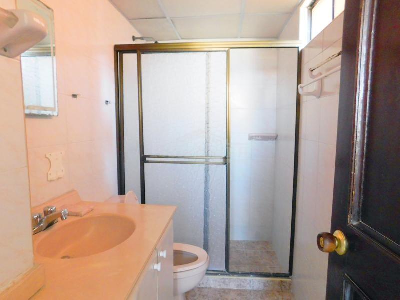 Inmobiliaria Issa Saieh Apartamento Arriendo, El Prado, Barranquilla imagen 6