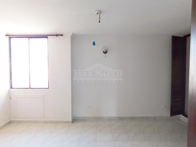 Inmobiliaria Issa Saieh Apartamento Arriendo, El Prado, Barranquilla imagen 7