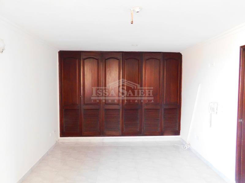 Inmobiliaria Issa Saieh Apartamento Arriendo, El Prado, Barranquilla imagen 8