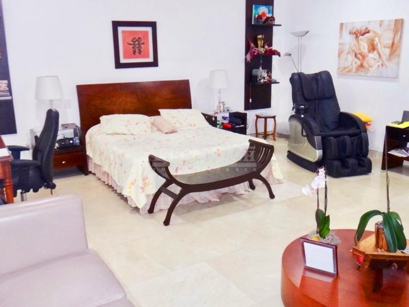 Inmobiliaria Issa Saieh Apartamento Arriendo, El Golf, Barranquilla imagen 2