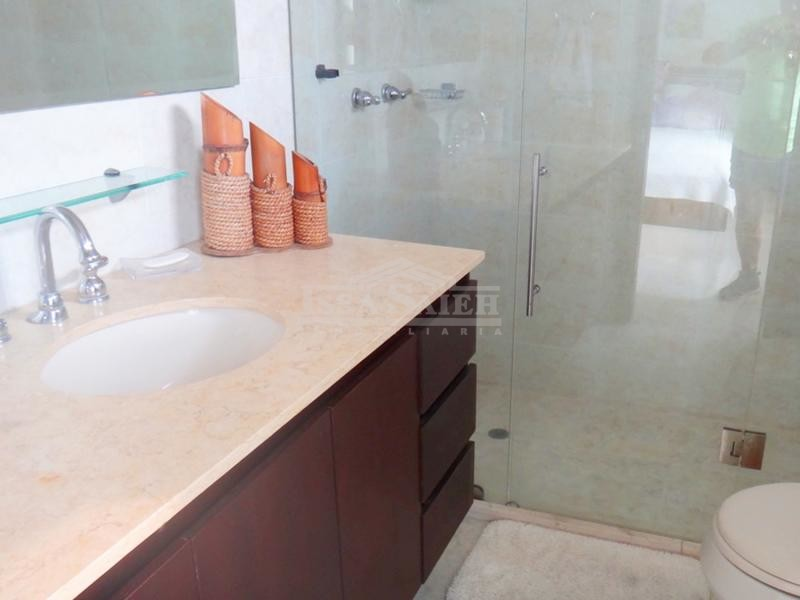 Inmobiliaria Issa Saieh Apartamento Arriendo, El Golf, Barranquilla imagen 5