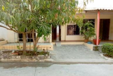 Inmobiliaria Issa Saieh Casa Arriendo/venta, Villa Olímpica, Barranquilla imagen 0