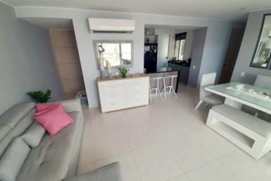 Inmobiliaria Issa Saieh Apartamento Venta, Río Alto, Barranquilla imagen 0