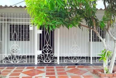 Inmobiliaria Issa Saieh Casa Venta, Los Almendros, Soledad imagen 0