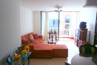 Inmobiliaria Issa Saieh Apartamento Arriendo/venta, Villa Country, Barranquilla imagen 0