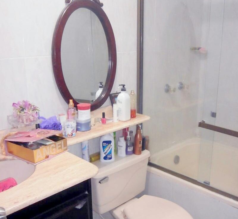 Inmobiliaria Issa Saieh Apartamento Arriendo/venta, Villa Country, Barranquilla imagen 9