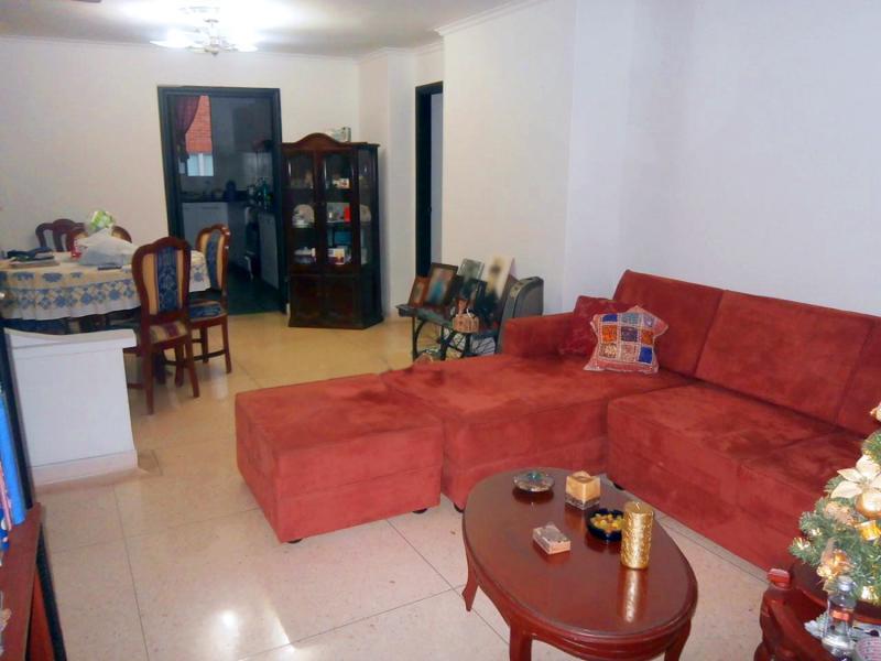 Inmobiliaria Issa Saieh Apartamento Arriendo/venta, Villa Country, Barranquilla imagen 1