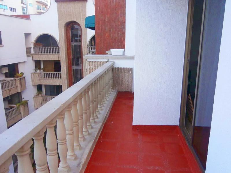 Inmobiliaria Issa Saieh Apartamento Arriendo/venta, Villa Country, Barranquilla imagen 6