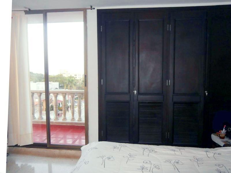 Inmobiliaria Issa Saieh Apartamento Arriendo/venta, Villa Country, Barranquilla imagen 5
