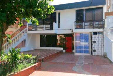 Inmobiliaria Issa Saieh Casa Venta, Ciudad Jardín, Barranquilla imagen 0
