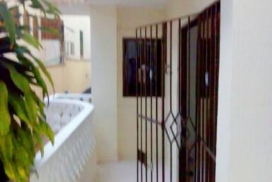 Inmobiliaria Issa Saieh Apartamento Arriendo, San Vicente, Barranquilla imagen 0