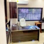 Inmobiliaria Issa Saieh Oficina Arriendo, Colombia, Barranquilla imagen 0