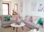 Inmobiliaria Issa Saieh Apartamento Venta, El Poblado, Barranquilla imagen 0