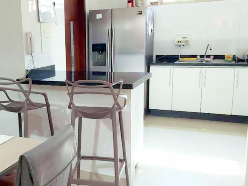 Inmobiliaria Issa Saieh Apartamento Venta, El Poblado, Barranquilla imagen 3