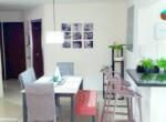 Inmobiliaria Issa Saieh Apartamento Venta, El Poblado, Barranquilla imagen 2