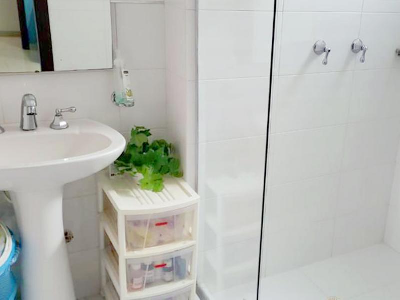 Inmobiliaria Issa Saieh Apartamento Venta, El Poblado, Barranquilla imagen 6