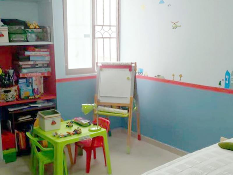 Inmobiliaria Issa Saieh Apartamento Venta, El Poblado, Barranquilla imagen 8