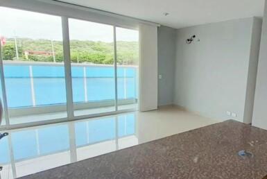 Inmobiliaria Issa Saieh Apartamento Arriendo, Villa Campestre, Barranquilla imagen 0