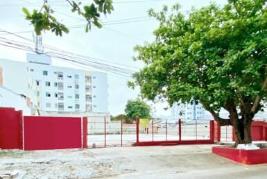 Inmobiliaria Issa Saieh Lote Venta, El Porvenir, Barranquilla imagen 0