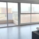 Inmobiliaria Issa Saieh Apartamento Arriendo/venta, Portal Del Genovés, Puerto Colombia imagen 0