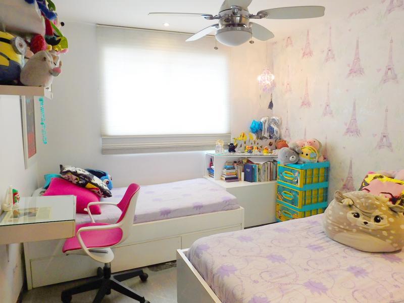 Inmobiliaria Issa Saieh Casa Venta, La Castellana, Barranquilla imagen 13